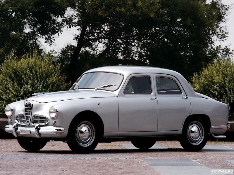 Постер Alfa Romeo 2600 SZ (106) 1965-67 дизайн Zagato, 27x20 см, на бумагеAlfa Romeo<br>Постер на холсте или бумаге. Любого нужного вам размера. В раме или без. Подвес в комплекте. Трехслойная надежная упаковка. Доставим в любую точку России. Вам осталось только повесить картину на стену!<br>