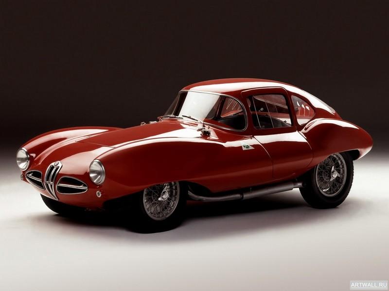 Постер Alfa Romeo 6C 1500 Mille Miglia Spider Speciale (№231325) 1928, 27x20 см, на бумагеAlfa Romeo<br>Постер на холсте или бумаге. Любого нужного вам размера. В раме или без. Подвес в комплекте. Трехслойная надежная упаковка. Доставим в любую точку России. Вам осталось только повесить картину на стену!<br>