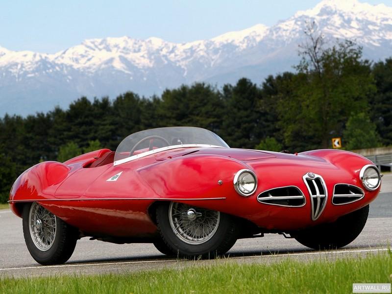 Постер Alfa Romeo 6C 1500 Sport Spider Tre Posti 1928 дизайн Zagato, 27x20 см, на бумагеAlfa Romeo<br>Постер на холсте или бумаге. Любого нужного вам размера. В раме или без. Подвес в комплекте. Трехслойная надежная упаковка. Доставим в любую точку России. Вам осталось только повесить картину на стену!<br>