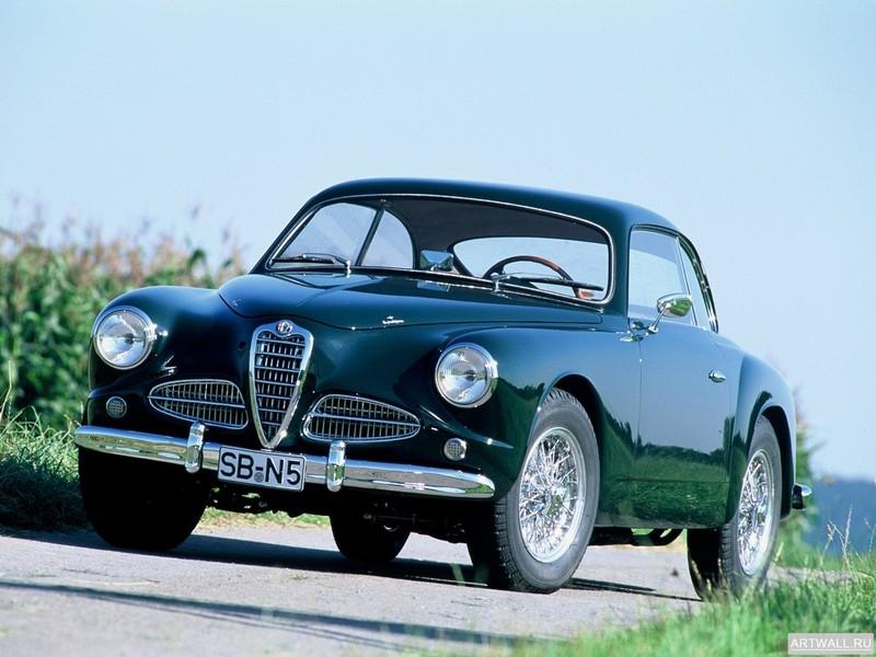 Постер Alfa Romeo 6C 1750 GS Flying Star 1931 дизайн Touring, 27x20 см, на бумагеAlfa Romeo<br>Постер на холсте или бумаге. Любого нужного вам размера. В раме или без. Подвес в комплекте. Трехслойная надежная упаковка. Доставим в любую точку России. Вам осталось только повесить картину на стену!<br>
