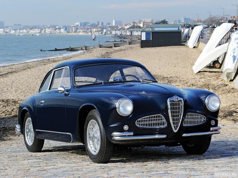 Постер Alfa Romeo 6C 1750 GS 1930-32 дизайн Zagato, 27x20 см, на бумагеAlfa Romeo<br>Постер на холсте или бумаге. Любого нужного вам размера. В раме или без. Подвес в комплекте. Трехслойная надежная упаковка. Доставим в любую точку России. Вам осталось только повесить картину на стену!<br>