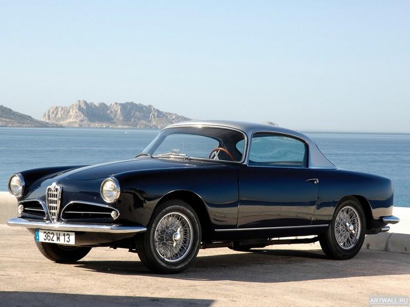 Постер Alfa Romeo 6C 1750 Turismo Drophead Coupe 1929, 27x20 см, на бумагеAlfa Romeo<br>Постер на холсте или бумаге. Любого нужного вам размера. В раме или без. Подвес в комплекте. Трехслойная надежная упаковка. Доставим в любую точку России. Вам осталось только повесить картину на стену!<br>