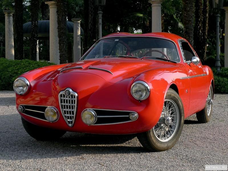 Постер Alfa Romeo 6C 2500 Sport Cabriolet 1942 дизайн Touring, 27x20 см, на бумагеAlfa Romeo<br>Постер на холсте или бумаге. Любого нужного вам размера. В раме или без. Подвес в комплекте. Трехслойная надежная упаковка. Доставим в любую точку России. Вам осталось только повесить картину на стену!<br>