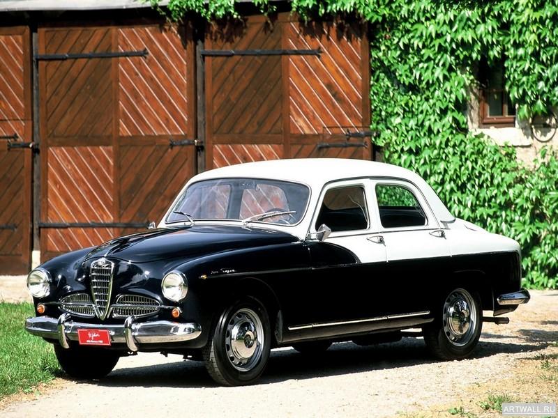 Постер Alfa Romeo 6C 2500 SS Cabriolet 1947-51 дизайн Pininfarina, 27x20 см, на бумагеAlfa Romeo<br>Постер на холсте или бумаге. Любого нужного вам размера. В раме или без. Подвес в комплекте. Трехслойная надежная упаковка. Доставим в любую точку России. Вам осталось только повесить картину на стену!<br>