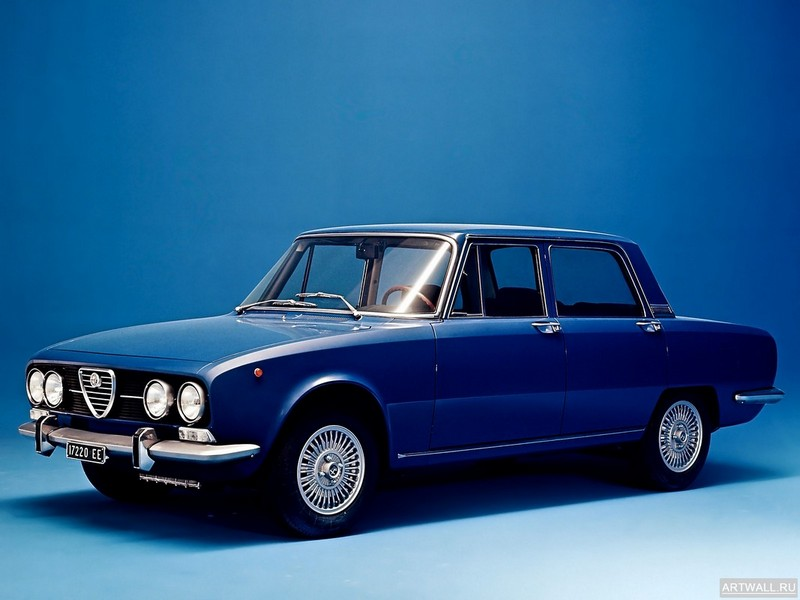 Постер Alfa Romeo 750 Competizione (1369) 1955, 27x20 см, на бумагеAlfa Romeo<br>Постер на холсте или бумаге. Любого нужного вам размера. В раме или без. Подвес в комплекте. Трехслойная надежная упаковка. Доставим в любую точку России. Вам осталось только повесить картину на стену!<br>