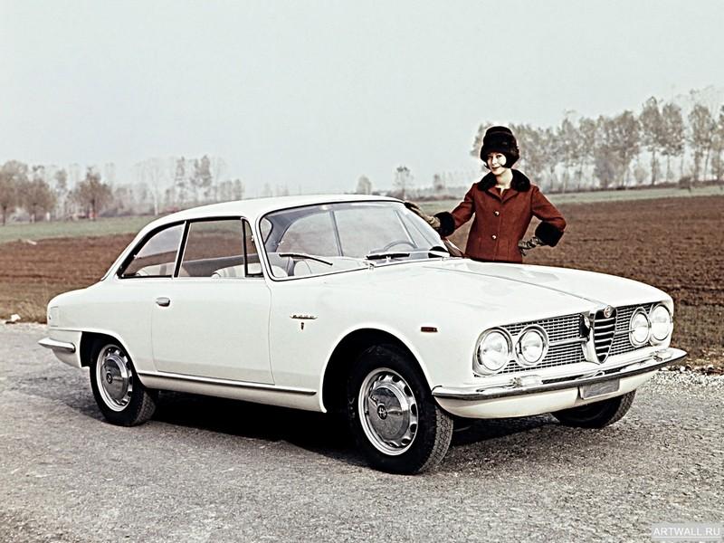 Постер Alfa Romeo 8C 2300 Monza 1932-33, 27x20 см, на бумагеAlfa Romeo<br>Постер на холсте или бумаге. Любого нужного вам размера. В раме или без. Подвес в комплекте. Трехслойная надежная упаковка. Доставим в любую точку России. Вам осталось только повесить картину на стену!<br>