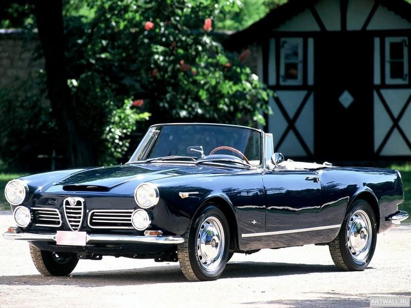 Постер Alfa Romeo 8C 2300 Tourer by Figoni 1933, 27x20 см, на бумагеAlfa Romeo<br>Постер на холсте или бумаге. Любого нужного вам размера. В раме или без. Подвес в комплекте. Трехслойная надежная упаковка. Доставим в любую точку России. Вам осталось только повесить картину на стену!<br>