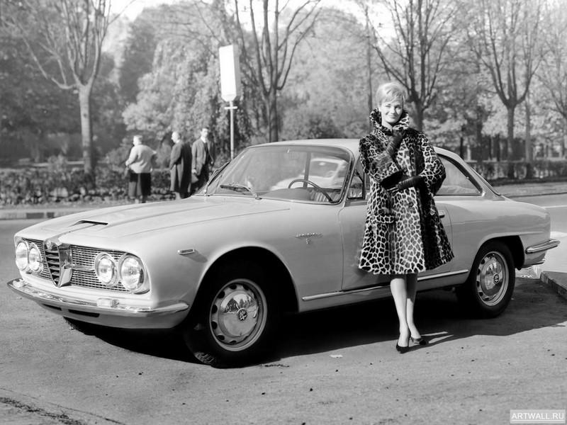 Постер Alfa Romeo 8C 2900B LeMans 1938, 27x20 см, на бумагеAlfa Romeo<br>Постер на холсте или бумаге. Любого нужного вам размера. В раме или без. Подвес в комплекте. Трехслойная надежная упаковка. Доставим в любую точку России. Вам осталось только повесить картину на стену!<br>