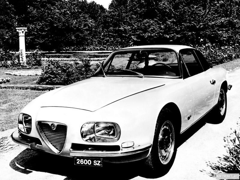 Постер Alfa Romeo 8C 2900B Spider 1938 дизайн Touring, 27x20 см, на бумагеAlfa Romeo<br>Постер на холсте или бумаге. Любого нужного вам размера. В раме или без. Подвес в комплекте. Трехслойная надежная упаковка. Доставим в любую точку России. Вам осталось только повесить картину на стену!<br>