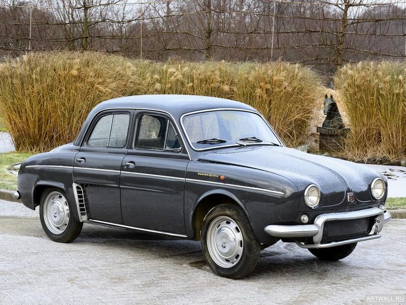 Постер Alfa Romeo Ondine (109) 1960-63, 27x20 см, на бумагеAlfa Romeo<br>Постер на холсте или бумаге. Любого нужного вам размера. В раме или без. Подвес в комплекте. Трехслойная надежная упаковка. Доставим в любую точку России. Вам осталось только повесить картину на стену!<br>