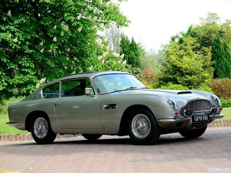 Постер Aston Martin DB6 Vantage (MkII) 1969-70, 27x20 см, на бумагеAston Martin<br>Постер на холсте или бумаге. Любого нужного вам размера. В раме или без. Подвес в комплекте. Трехслойная надежная упаковка. Доставим в любую точку России. Вам осталось только повесить картину на стену!<br>