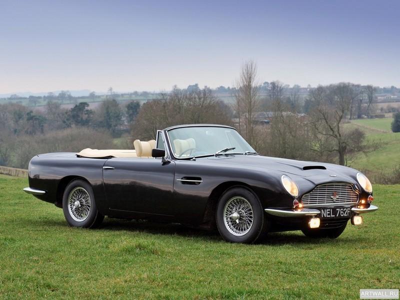 Постер Aston Martin DBR1 1957-59, 27x20 см, на бумагеAston Martin<br>Постер на холсте или бумаге. Любого нужного вам размера. В раме или без. Подвес в комплекте. Трехслойная надежная упаковка. Доставим в любую точку России. Вам осталось только повесить картину на стену!<br>