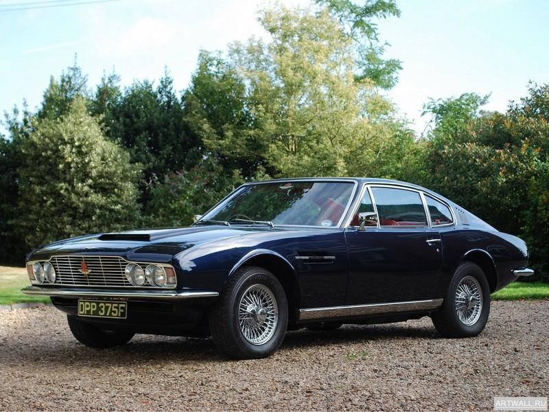 Постер Aston Martin DBS Estate by FLM Panelcraft 1971, 27x20 см, на бумагеAston Martin<br>Постер на холсте или бумаге. Любого нужного вам размера. В раме или без. Подвес в комплекте. Трехслойная надежная упаковка. Доставим в любую точку России. Вам осталось только повесить картину на стену!<br>