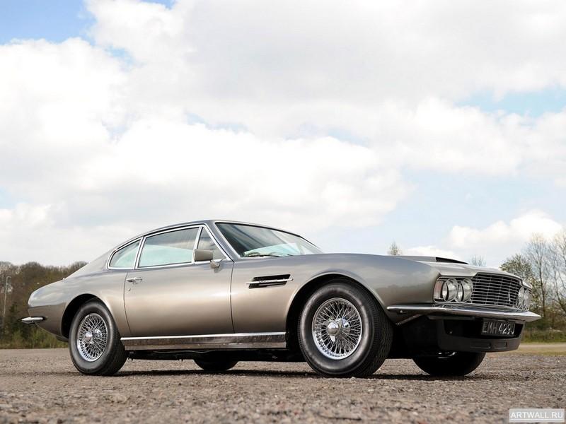 Постер Aston Martin Lagonda V8 Saloon 1974-76, 27x20 см, на бумагеAston Martin<br>Постер на холсте или бумаге. Любого нужного вам размера. В раме или без. Подвес в комплекте. Трехслойная надежная упаковка. Доставим в любую точку России. Вам осталось только повесить картину на стену!<br>