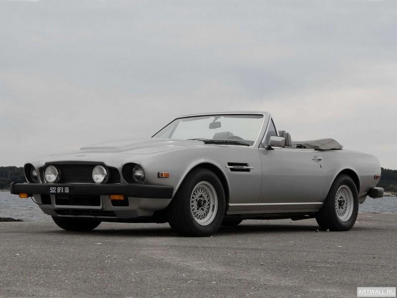 Постер Aston Martin-Jaguar C-Type Roadster 1959, 27x20 см, на бумагеAston Martin<br>Постер на холсте или бумаге. Любого нужного вам размера. В раме или без. Подвес в комплекте. Трехслойная надежная упаковка. Доставим в любую точку России. Вам осталось только повесить картину на стену!<br>