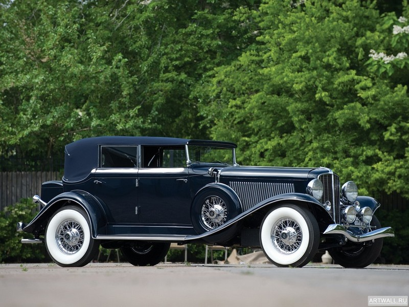 Auburn R-Type Drophead Coupe 1933, 27x20 см, на бумагеAuburn<br>Постер на холсте или бумаге. Любого нужного вам размера. В раме или без. Подвес в комплекте. Трехслойная надежная упаковка. Доставим в любую точку России. Вам осталось только повесить картину на стену!<br>