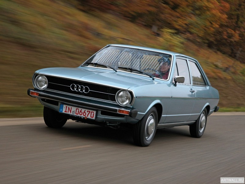 Постер Audi 100 (C2) 1976-80, 27x20 см, на бумагеAudi<br>Постер на холсте или бумаге. Любого нужного вам размера. В раме или без. Подвес в комплекте. Трехслойная надежная упаковка. Доставим в любую точку России. Вам осталось только повесить картину на стену!<br>