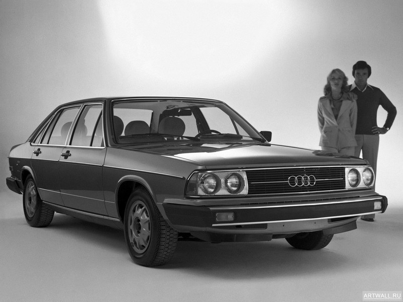 Audi 80 2-door (B1) 1976-78, 27x20 см, на бумагеAudi<br>Постер на холсте или бумаге. Любого нужного вам размера. В раме или без. Подвес в комплекте. Трехслойная надежная упаковка. Доставим в любую точку России. Вам осталось только повесить картину на стену!<br>