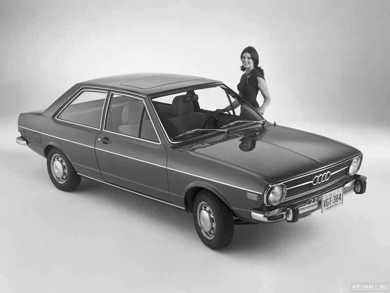 Audi Fox 1973-79, 27x20 см, на бумагеAudi<br>Постер на холсте или бумаге. Любого нужного вам размера. В раме или без. Подвес в комплекте. Трехслойная надежная упаковка. Доставим в любую точку России. Вам осталось только повесить картину на стену!<br>