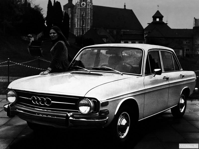 Постер Audi Super 90 US-spec (F103) 1970-72, 27x20 см, на бумагеAudi<br>Постер на холсте или бумаге. Любого нужного вам размера. В раме или без. Подвес в комплекте. Трехслойная надежная упаковка. Доставим в любую точку России. Вам осталось только повесить картину на стену!<br>