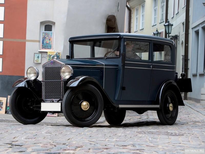 Постер Audi Typ P 5-30 PS 1931-32, 27x20 см, на бумагеAudi<br>Постер на холсте или бумаге. Любого нужного вам размера. В раме или без. Подвес в комплекте. Трехслойная надежная упаковка. Доставим в любую точку России. Вам осталось только повесить картину на стену!<br>