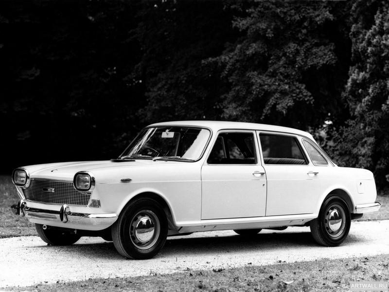 Austin 3 Litre (ADO61) 1968-71, 27x20 см, на бумагеAustin<br>Постер на холсте или бумаге. Любого нужного вам размера. В раме или без. Подвес в комплекте. Трехслойная надежная упаковка. Доставим в любую точку России. Вам осталось только повесить картину на стену!<br>