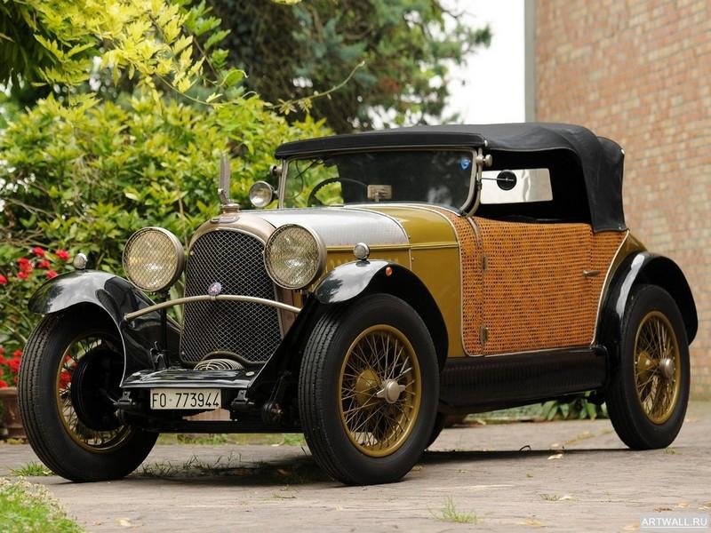 Постер Avions Voisin C11 Cabriolet 1927, 27x20 см, на бумагеРазные марки<br>Постер на холсте или бумаге. Любого нужного вам размера. В раме или без. Подвес в комплекте. Трехслойная надежная упаковка. Доставим в любую точку России. Вам осталось только повесить картину на стену!<br>
