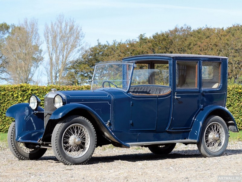 Постер Ballot 2LT Open-Drive Limousine by Million-Guiet 1924, 27x20 см, на бумагеРазные марки<br>Постер на холсте или бумаге. Любого нужного вам размера. В раме или без. Подвес в комплекте. Трехслойная надежная упаковка. Доставим в любую точку России. Вам осталось только повесить картину на стену!<br>