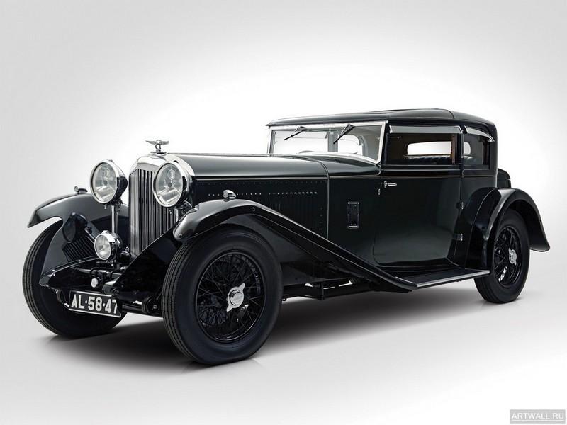 Постер Bentley 8 Litre Short Chassis Mayfair Fixed Head Coupe 1932, 27x20 см, на бумагеBentley<br>Постер на холсте или бумаге. Любого нужного вам размера. В раме или без. Подвес в комплекте. Трехслойная надежная упаковка. Доставим в любую точку России. Вам осталось только повесить картину на стену!<br>