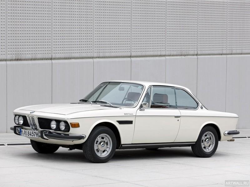 Постер BMW 1500 (E115) 1962-64, 27x20 см, на бумагеBMW<br>Постер на холсте или бумаге. Любого нужного вам размера. В раме или без. Подвес в комплекте. Трехслойная надежная упаковка. Доставим в любую точку России. Вам осталось только повесить картину на стену!<br>