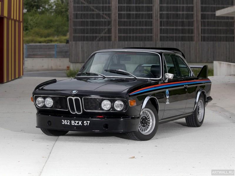 Постер BMW 1600-2 Cabriolet (E10) 1967-71, 27x20 см, на бумагеBMW<br>Постер на холсте или бумаге. Любого нужного вам размера. В раме или без. Подвес в комплекте. Трехслойная надежная упаковка. Доставим в любую точку России. Вам осталось только повесить картину на стену!<br>