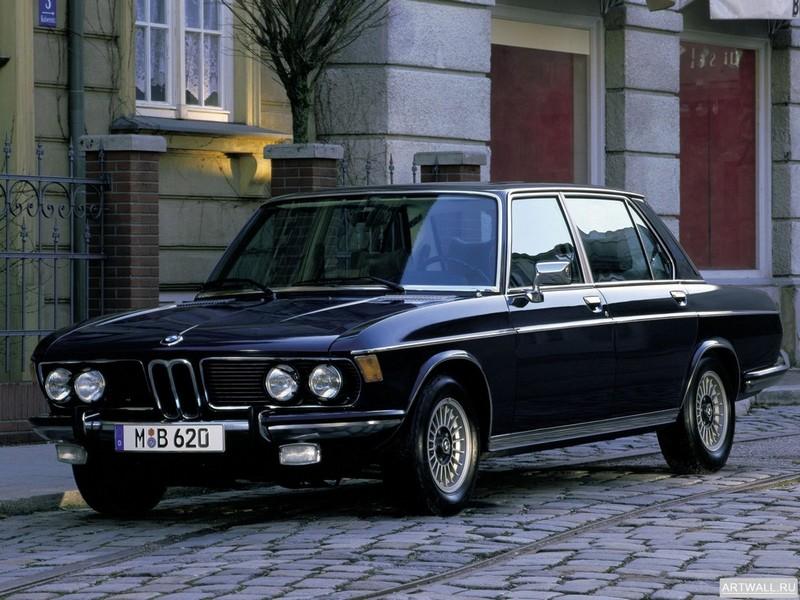 Постер BMW 2000 CS (E120) 1965-70, 27x20 см, на бумагеBMW<br>Постер на холсте или бумаге. Любого нужного вам размера. В раме или без. Подвес в комплекте. Трехслойная надежная упаковка. Доставим в любую точку России. Вам осталось только повесить картину на стену!<br>