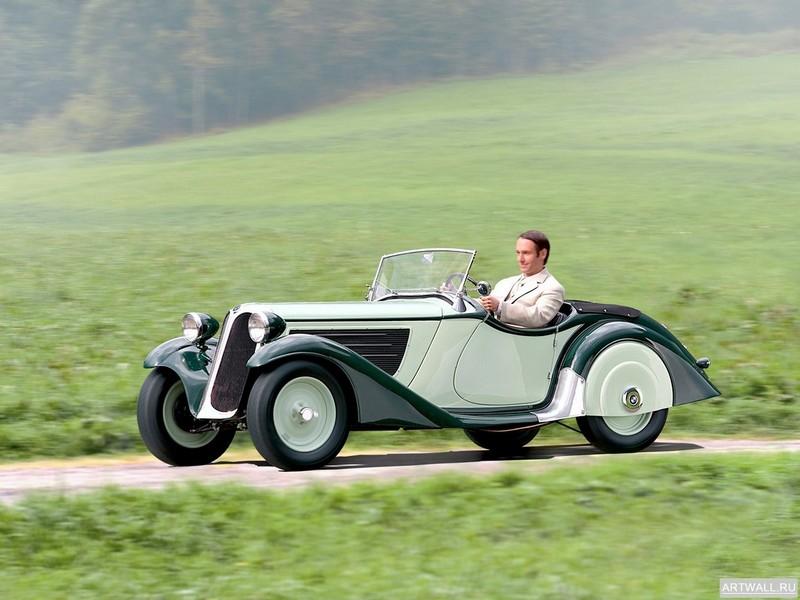 Постер BMW 315 1934-37, 27x20 см, на бумагеBMW<br>Постер на холсте или бумаге. Любого нужного вам размера. В раме или без. Подвес в комплекте. Трехслойная надежная упаковка. Доставим в любую точку России. Вам осталось только повесить картину на стену!<br>