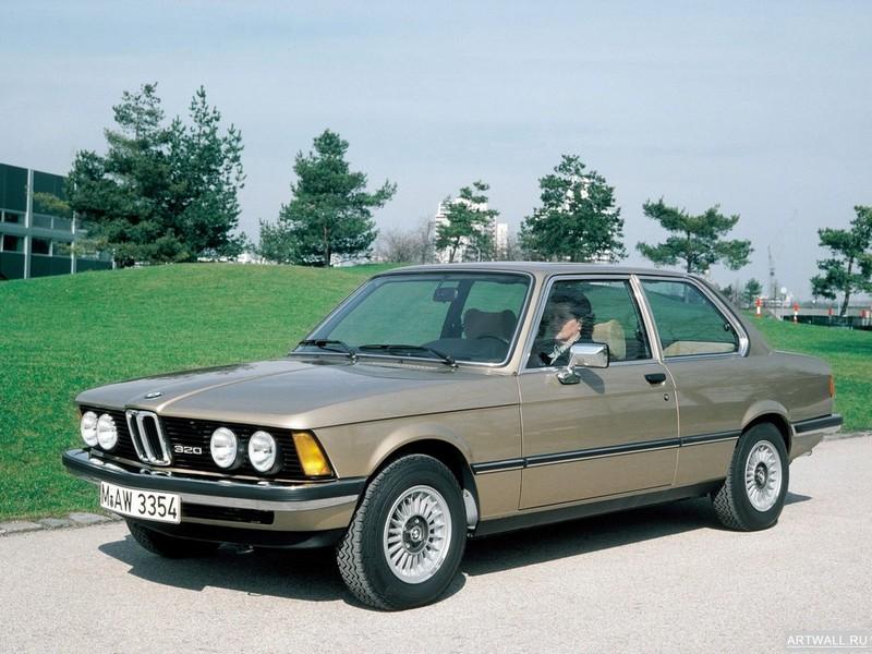 Постер BMW 315 roadster, 27x20 см, на бумагеBMW<br>Постер на холсте или бумаге. Любого нужного вам размера. В раме или без. Подвес в комплекте. Трехслойная надежная упаковка. Доставим в любую точку России. Вам осталось только повесить картину на стену!<br>