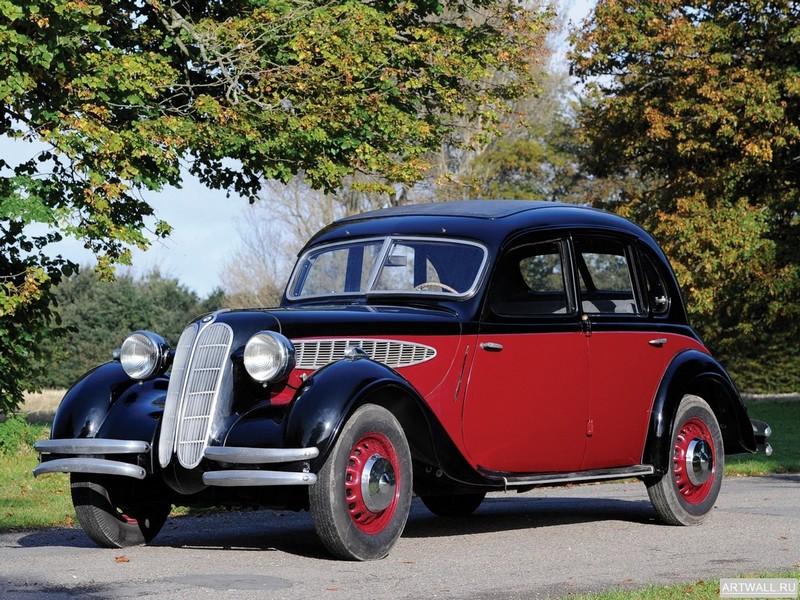 BMW 319 1 Sport 1935-36, 27x20 см, на бумагеBMW<br>Постер на холсте или бумаге. Любого нужного вам размера. В раме или без. Подвес в комплекте. Трехслойная надежная упаковка. Доставим в любую точку России. Вам осталось только повесить картину на стену!<br>