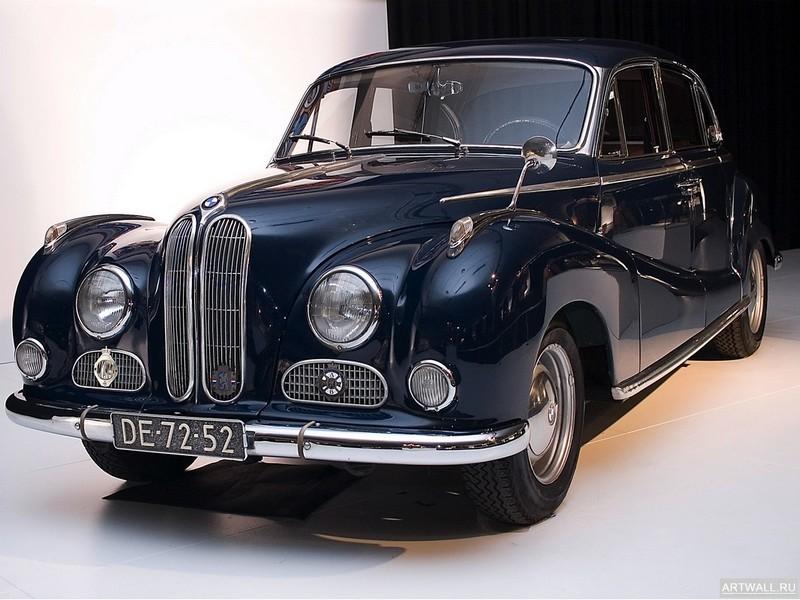 Постер BMW 328 Berlinetta (85368) 1939-40 дизайн Touring, 27x20 см, на бумагеBMW<br>Постер на холсте или бумаге. Любого нужного вам размера. В раме или без. Подвес в комплекте. Трехслойная надежная упаковка. Доставим в любую точку России. Вам осталось только повесить картину на стену!<br>