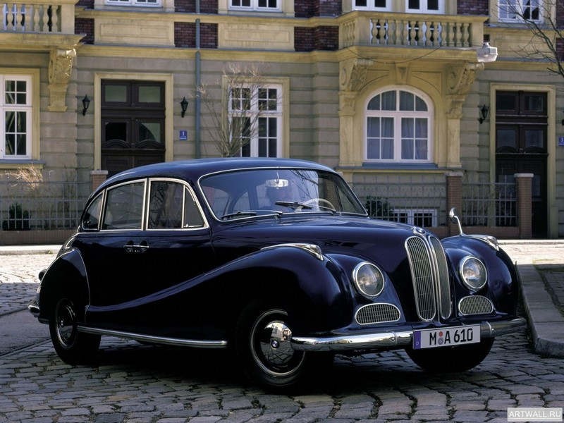 Постер BMW 328 Kamm Coupe 1940, 27x20 см, на бумагеBMW<br>Постер на холсте или бумаге. Любого нужного вам размера. В раме или без. Подвес в комплекте. Трехслойная надежная упаковка. Доставим в любую точку России. Вам осталось только повесить картину на стену!<br>