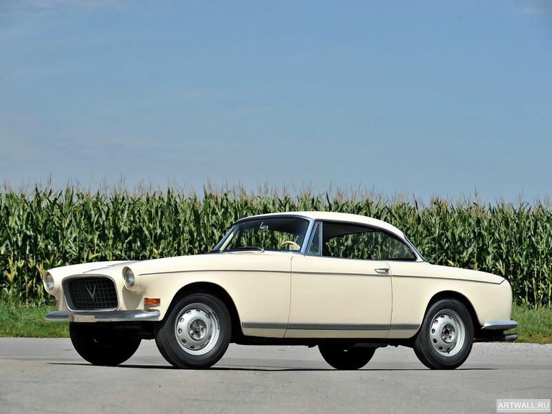 Постер BMW 502 3.2 Liter Super 1963-64, 27x20 см, на бумагеBMW<br>Постер на холсте или бумаге. Любого нужного вам размера. В раме или без. Подвес в комплекте. Трехслойная надежная упаковка. Доставим в любую точку России. Вам осталось только повесить картину на стену!<br>