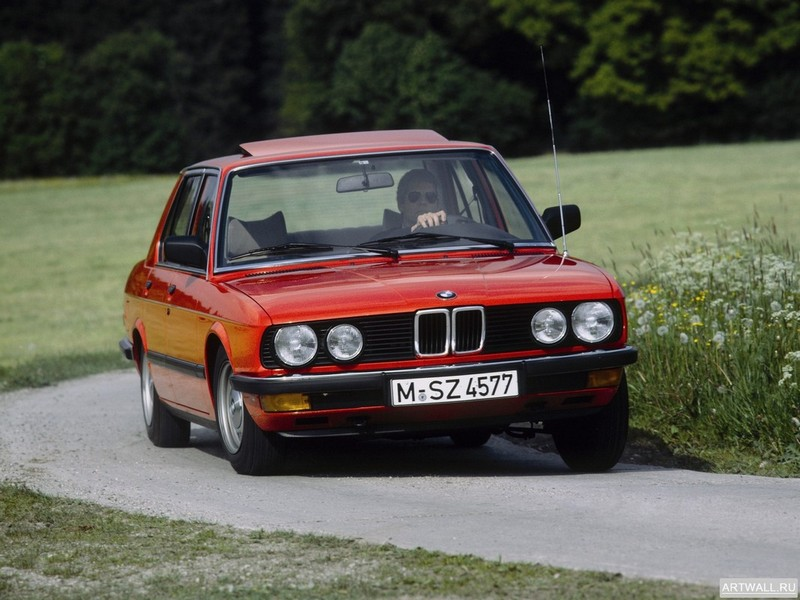 Постер BMW 503 Cabriolet 1956-59, 27x20 см, на бумагеBMW<br>Постер на холсте или бумаге. Любого нужного вам размера. В раме или без. Подвес в комплекте. Трехслойная надежная упаковка. Доставим в любую точку России. Вам осталось только повесить картину на стену!<br>