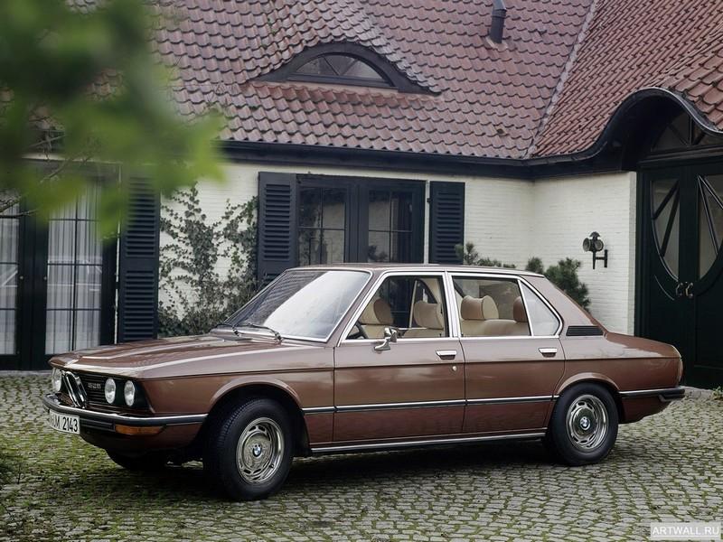 BMW 503 Coupe 1956-59, 27x20 см, на бумагеBMW<br>Постер на холсте или бумаге. Любого нужного вам размера. В раме или без. Подвес в комплекте. Трехслойная надежная упаковка. Доставим в любую точку России. Вам осталось только повесить картину на стену!<br>