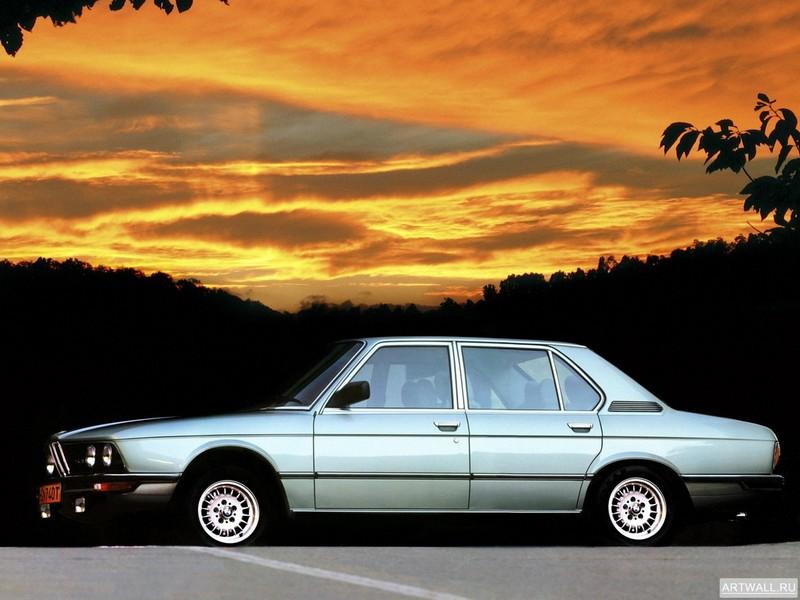 Постер BMW 507 1956-59, 27x20 см, на бумагеBMW<br>Постер на холсте или бумаге. Любого нужного вам размера. В раме или без. Подвес в комплекте. Трехслойная надежная упаковка. Доставим в любую точку России. Вам осталось только повесить картину на стену!<br>