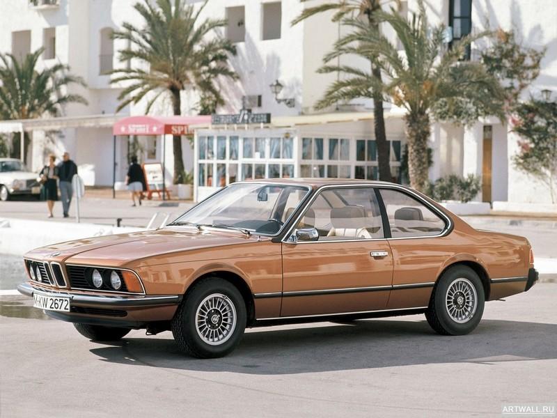 Постер BMW 507 (Series II) 1957-59, 27x20 см, на бумагеBMW<br>Постер на холсте или бумаге. Любого нужного вам размера. В раме или без. Подвес в комплекте. Трехслойная надежная упаковка. Доставим в любую точку России. Вам осталось только повесить картину на стену!<br>