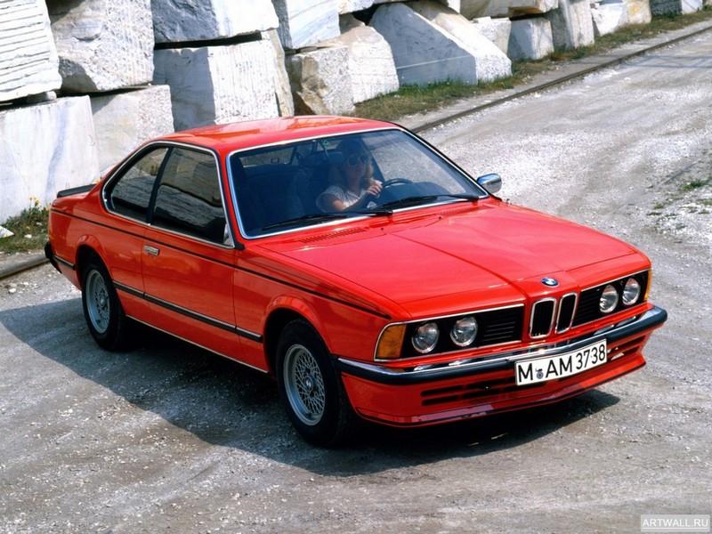 Постер BMW 528 Sedan (E12) 1974-76, 27x20 см, на бумагеBMW<br>Постер на холсте или бумаге. Любого нужного вам размера. В раме или без. Подвес в комплекте. Трехслойная надежная упаковка. Доставим в любую точку России. Вам осталось только повесить картину на стену!<br>