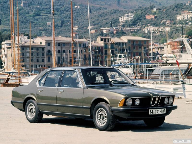 Постер BMW 528i Sedan (E28) 1981-87, 27x20 см, на бумагеBMW<br>Постер на холсте или бумаге. Любого нужного вам размера. В раме или без. Подвес в комплекте. Трехслойная надежная упаковка. Доставим в любую точку России. Вам осталось только повесить картину на стену!<br>
