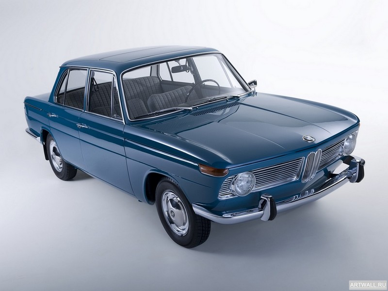 BMW 630CS (E24) 1976-79, 27x20 см, на бумагеBMW<br>Постер на холсте или бумаге. Любого нужного вам размера. В раме или без. Подвес в комплекте. Трехслойная надежная упаковка. Доставим в любую точку России. Вам осталось только повесить картину на стену!<br>