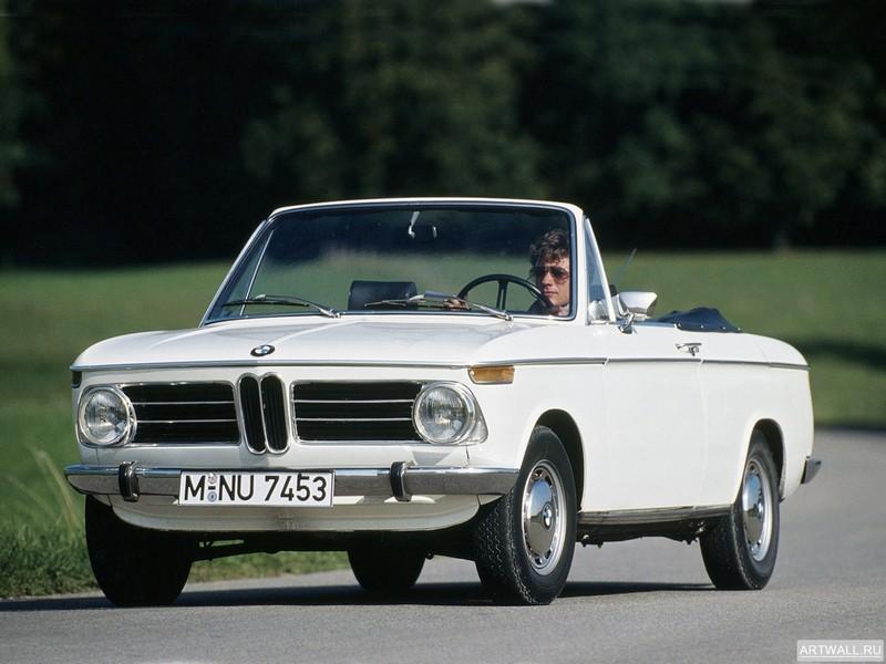 Постер BMW 635CSi (E24) 1978-87, 27x20 см, на бумагеBMW<br>Постер на холсте или бумаге. Любого нужного вам размера. В раме или без. Подвес в комплекте. Трехслойная надежная упаковка. Доставим в любую точку России. Вам осталось только повесить картину на стену!<br>