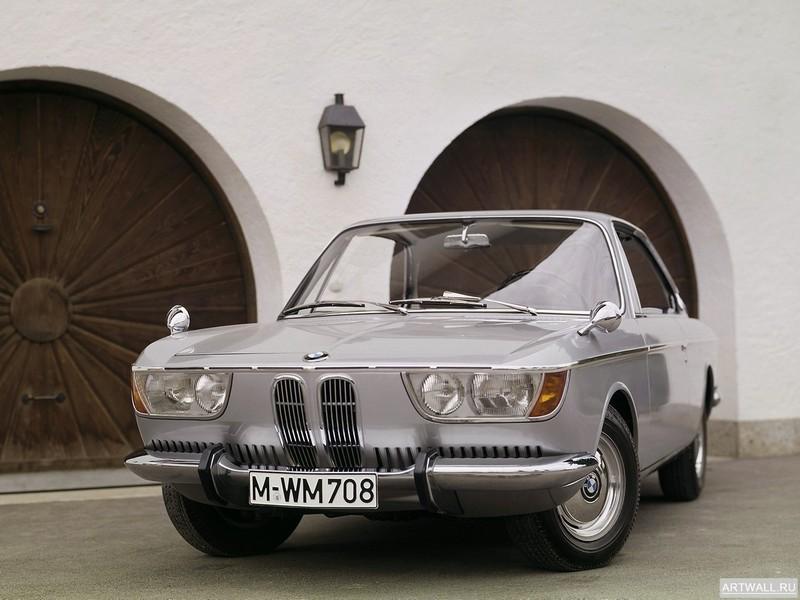 Постер BMW 635CSi (E24) 1987-89, 27x20 см, на бумагеBMW<br>Постер на холсте или бумаге. Любого нужного вам размера. В раме или без. Подвес в комплекте. Трехслойная надежная упаковка. Доставим в любую точку России. Вам осталось только повесить картину на стену!<br>