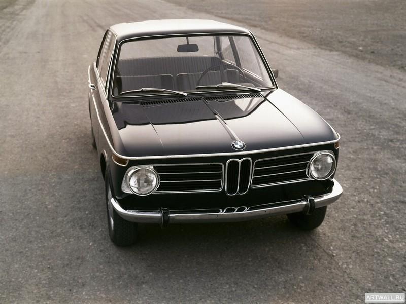 Постер BMW 733i (E23) 1977-79, 27x20 см, на бумагеBMW<br>Постер на холсте или бумаге. Любого нужного вам размера. В раме или без. Подвес в комплекте. Трехслойная надежная упаковка. Доставим в любую точку России. Вам осталось только повесить картину на стену!<br>