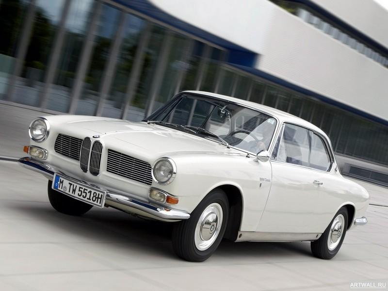 Постер BMW 733i Security (E23) 1977-86, 27x20 см, на бумагеBMW<br>Постер на холсте или бумаге. Любого нужного вам размера. В раме или без. Подвес в комплекте. Трехслойная надежная упаковка. Доставим в любую точку России. Вам осталось только повесить картину на стену!<br>