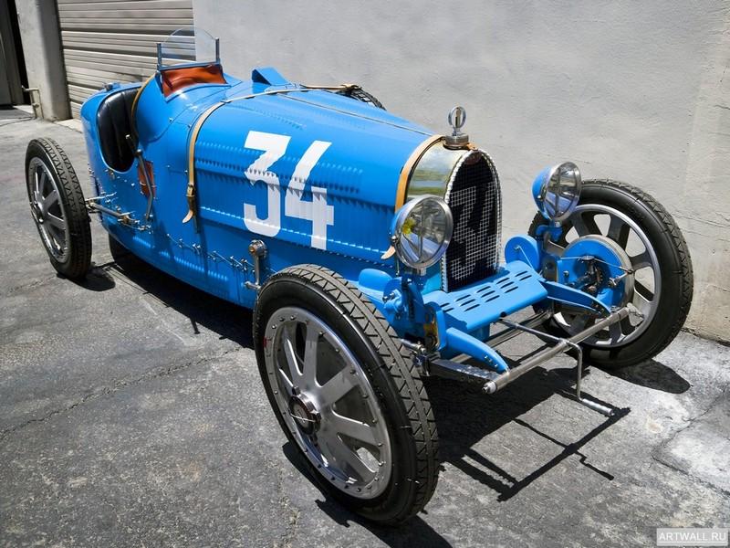 Bugatti Type 37 Grand Prix 1926-30, 27x20 см, на бумагеBugatti<br>Постер на холсте или бумаге. Любого нужного вам размера. В раме или без. Подвес в комплекте. Трехслойная надежная упаковка. Доставим в любую точку России. Вам осталось только повесить картину на стену!<br>